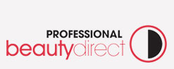 Professional Beauty Direct