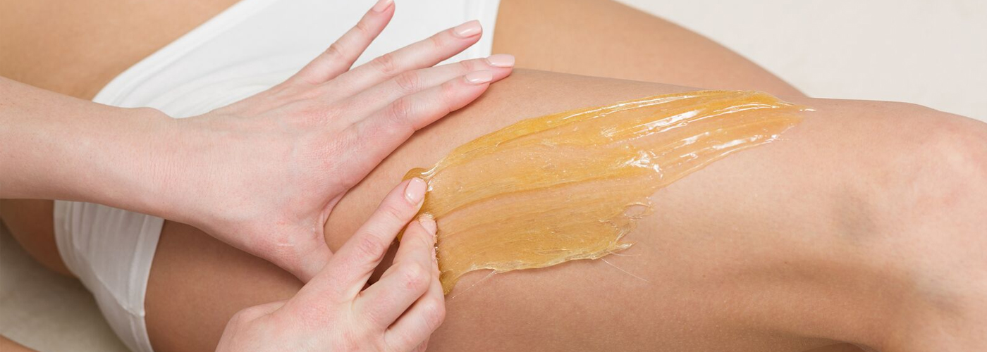 body sugaring in maidenhead berkshire